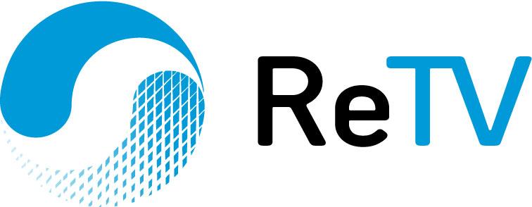 ReTV RGB landscape fullcolor JPG