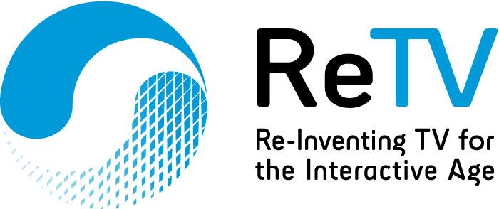 ReTV tagline RGB landscape fullcolor JPG