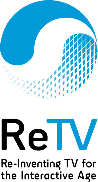 ReTV tagline RGB portrait fullcolor JPG